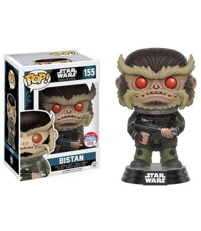 Figura-Pop-Star-Wars-Bistan-Nycc