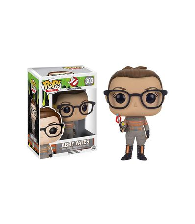 Figura-Pop-Ghostbusters-2-Abby-Yates