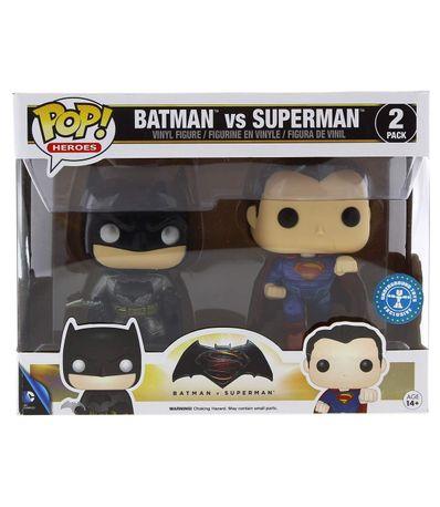 Figura-Pop-Batman-VS-Superman