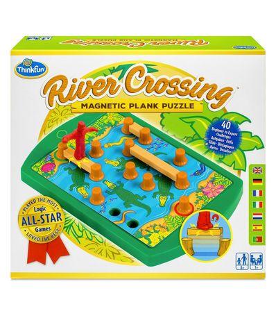 Think-Fun-River-Crossing