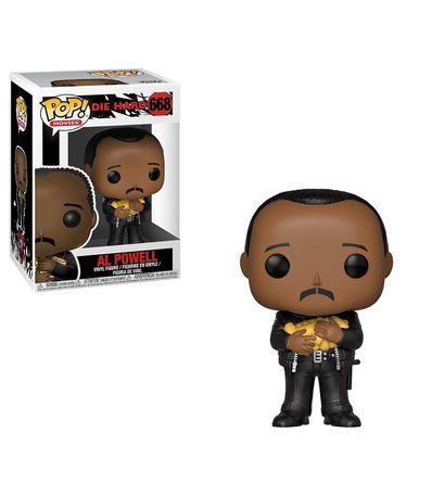 Figura-Funko-POP-Al-Powell----Duro-de-matar