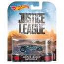 Hot-Wheels-Vehiculo-Retro-JL-Batmovil