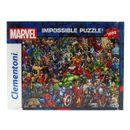 Marvel-Studios-Impossible-Puzzle-de-1000-pieces