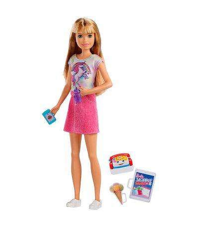 Barbie-Skipper-Canguro-de-Bebes-Rubia
