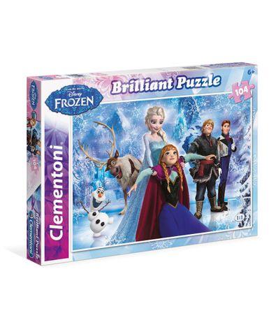 Frozen-Puzzle-Diamonds-104-Pieces