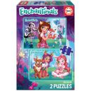 Enchantimals-Puzzle-2x48