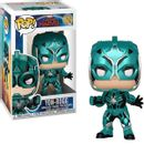 Figura-Funko-Pop-Star-Commander-Yon-Rogg