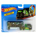 Hot-Wheels-Camion-Speed-Fleet