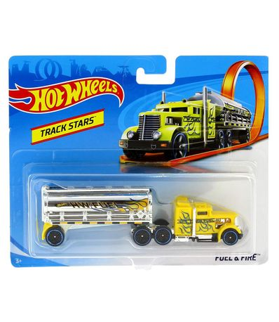 Hot-Wheels-Camion-Fuel---Fire