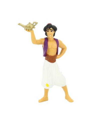 Figura-ALADDin-Aladdin