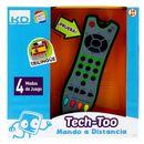 Controlo-remoto-Tech-demasiado