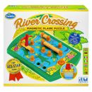Think-Fun-River-Crossing