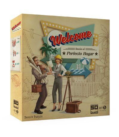 Welcome-Hacia-el-perfecto-hogar