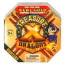 Treasure-X-Dragons-Gold-Pack-Cazadores