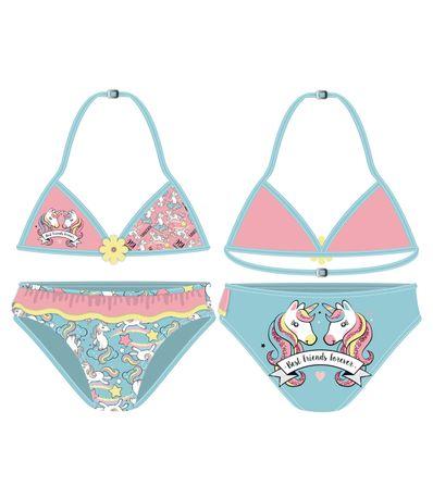 Bikini-Triangulo-Unicornio