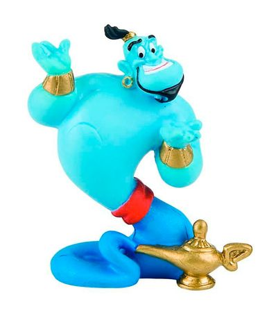 Figure-d--39-Aladdin-PVC-Genius