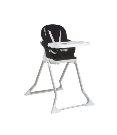 Cadeira-de-Refeicao-Flat-Preta