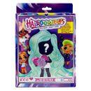 Hairdorables-Pack-surpresa-Serie-1