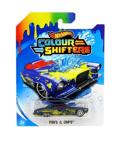 Hot-Wheels-Color-Shifter-Fish-n---Chip-n