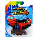 Hot-Wheels-Color-Shifter-Boom