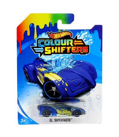 Hot-Wheels-Color-Shifter-El-Superfasto