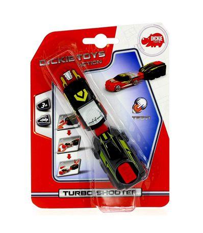 Vehiculo-con-Lanzador-Rojo-Modelo-2
