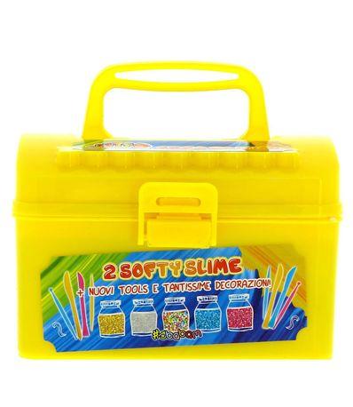 Slime-Softy-Edicion-Crea-Caja-Amarilla