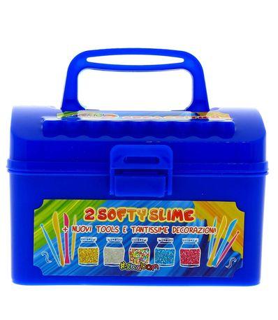 Slime-Softy-Edicion-Crea-Caja-Azul