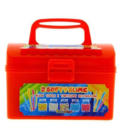 Slime-Softy-Edicion-Crea-Caja-Roja