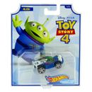 Hot-Wheels-Toy-Story-Vehiculo-Alien