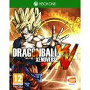 Dragon-Ball--Xenoverse-XBOX-ONE