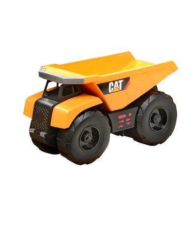 Camion-Obra-Dump-Truck-33-Cm