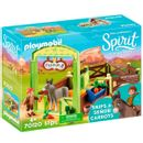 Playmobil-Spirit-Riding-Trasqui-y-SrZanahoria