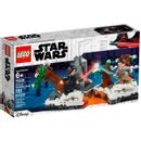 Lego-Star-Wars-Duelo-en-la-Base-Starkiller