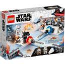 Lego-Star-Wars-Ataque-al-Generador-de-Hoth