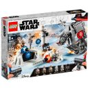 Lego-Star-Wars-Defensa-de-la-Base-Eco