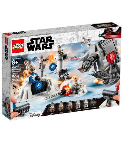 Lego-Star-Wars-Defensa-de-la-Base-Eco