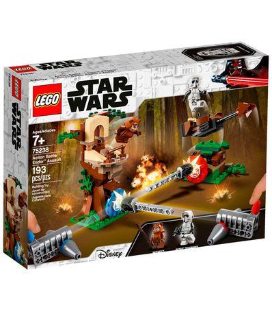 Lego-Star-Wars-Action-Battle--Asalto-a-Endor