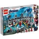 Lego-Super-Heroes-Salon-Armadura-de-Iron-Man