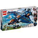 Lego-Super-Heroes-Quinjet-Definitivo-Vengadores