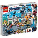 Lego-Super-Heroes-Batalla-en-Complejo-Vengadores
