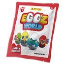 Egg-z-World-Sobre-Sorpresa