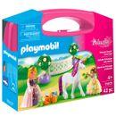 Playmobil-Princess-Maletin-Princesas-y-Unicornio