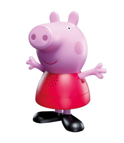 Peppa-Pig-Juega-y-Aprende