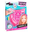 Kit-Bandana-para-Colorear
