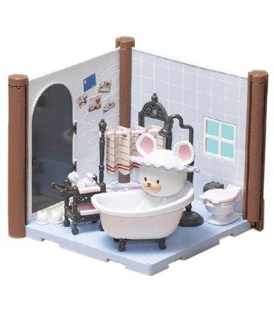 Haco-Room-Kit-de-Baño