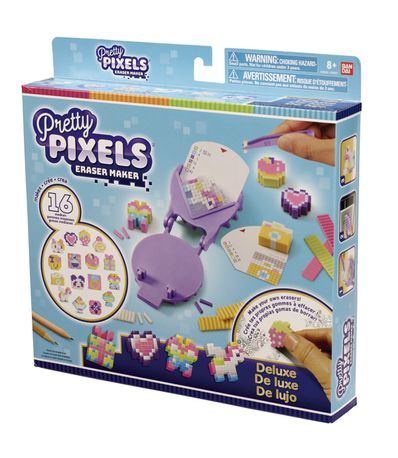 Pretty-Pixels-Pack-Deluxe