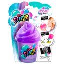 So-Slime-DIY-Bubble-Shaker-Lila