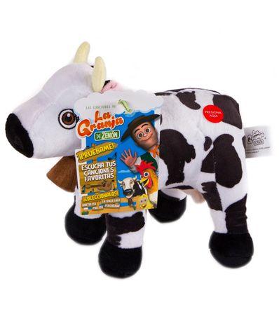 La-Granja-de-Zenon-Peluche-Vaca-Lola