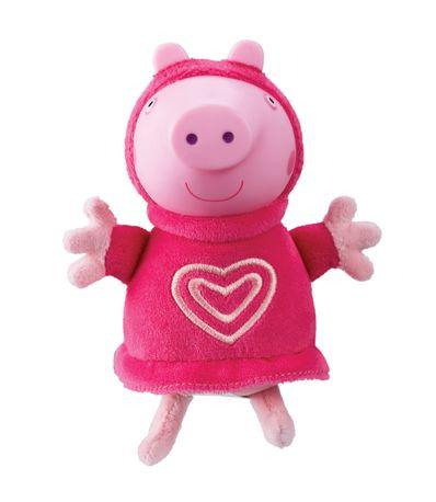 Peppa-Pig-Glow-Friends-Peluche-con-Luz